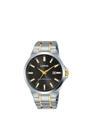horloge RH987KX9
