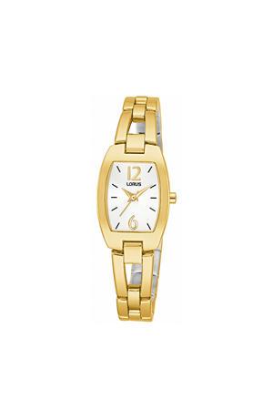 horloge RRS74MX9