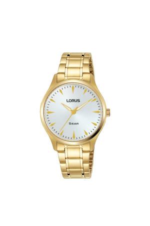 horloge RG274RX9