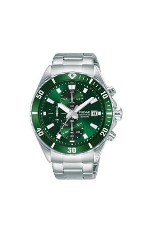 horloge PM3193X1