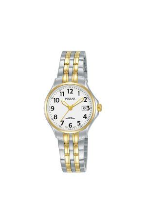 horloge PH7488X1