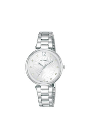 horloge PH8489X1