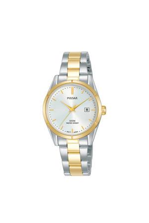 horloge PH7474X1