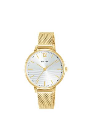 horloge PH8484X1