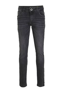 Cars regular fit jeans Rooklyn black used, Black used