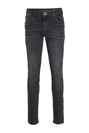 slim fit jeans Rooklyn black used