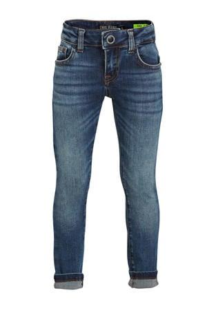 slim fit jeans Rooklyn dark used