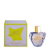 Lolita eau de parfum - 100 ml