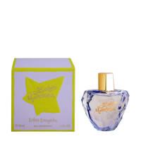 Lolita eau de parfum - 30 ml