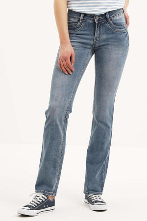 bootcut jeans Roxy medium blue
