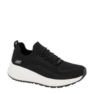 sneakers zwart