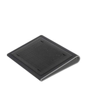 AWE55GL laptop cooling pad