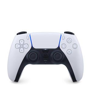 DualSense draadloze controller (PlayStation 5)