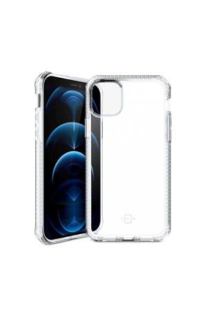iPhone 12/12 Pro telefoonhoesje iPhone 12/ 12 Pro Spectrum cover