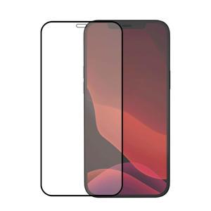 screenprotector iPhone 12 Pro Max