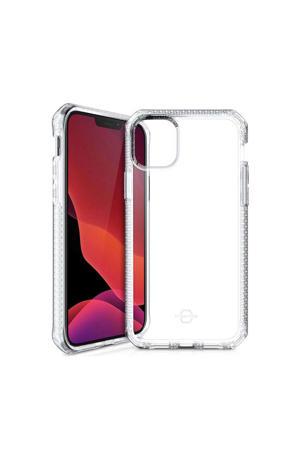 iPhone 12 Mini telefoonhoesje iPhone 12 Mini Spectrum cover