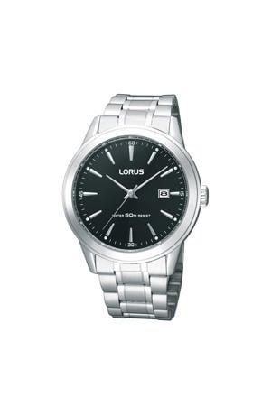 horloge RH995BX9 zilverkleur