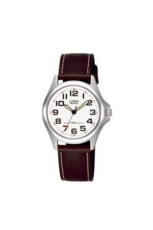 horloge RRS51LX9