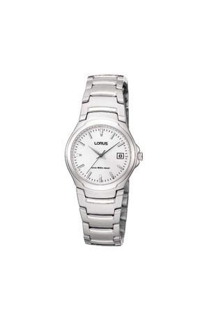 horloge RXT13CX9