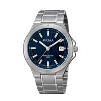 Pulsar horloge PS9123X1, Grijs