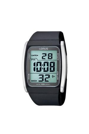 digitaal horloge R2303HX9