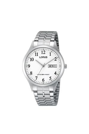 horloge RXN01DX9