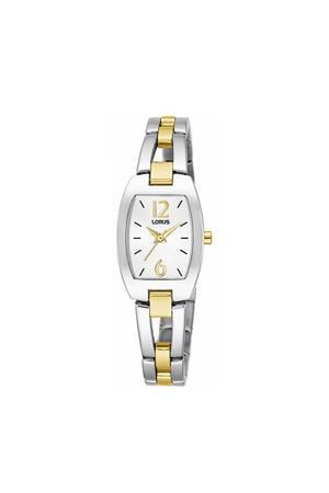 horloge RRS75MX9