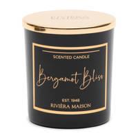 Riviera Maison geurkaars Bergamot Bliss