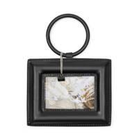 Riviera Maison fotolijst Cordoba  (2x23,5x32 cm), Zwart