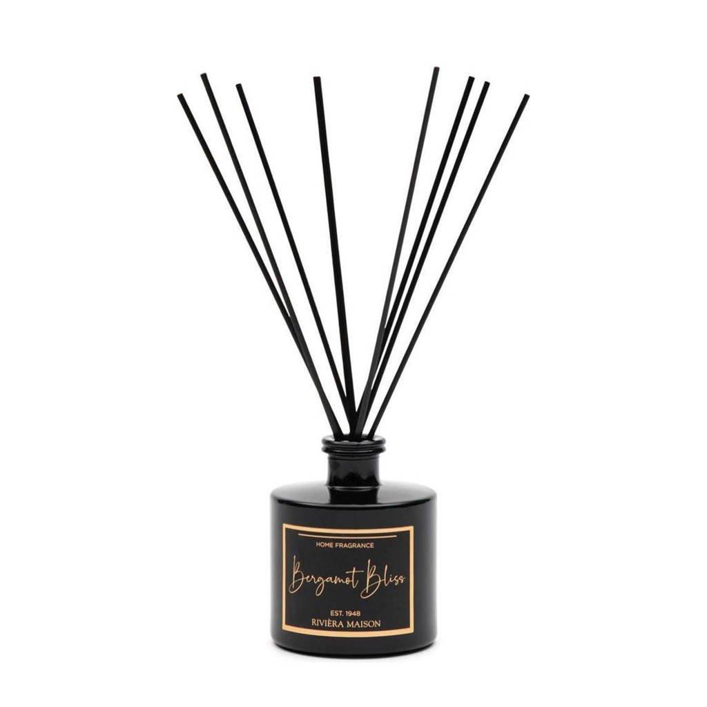Riviera Maison geurstokjes Bergamot Bliss (200 ml)