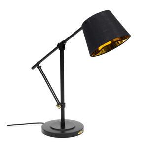 bureaulamp Rockefeller