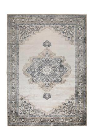 vloerkleed Mahal  (240x170)