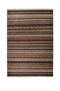Zuiver vloerkleed Nepal  (235x160 cm), Multi