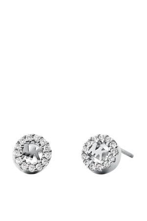 oorbellen MKC1033AN040 Premium zilver