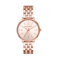 Michael Kors horloge MK3897 Pyper rosé, Rosé