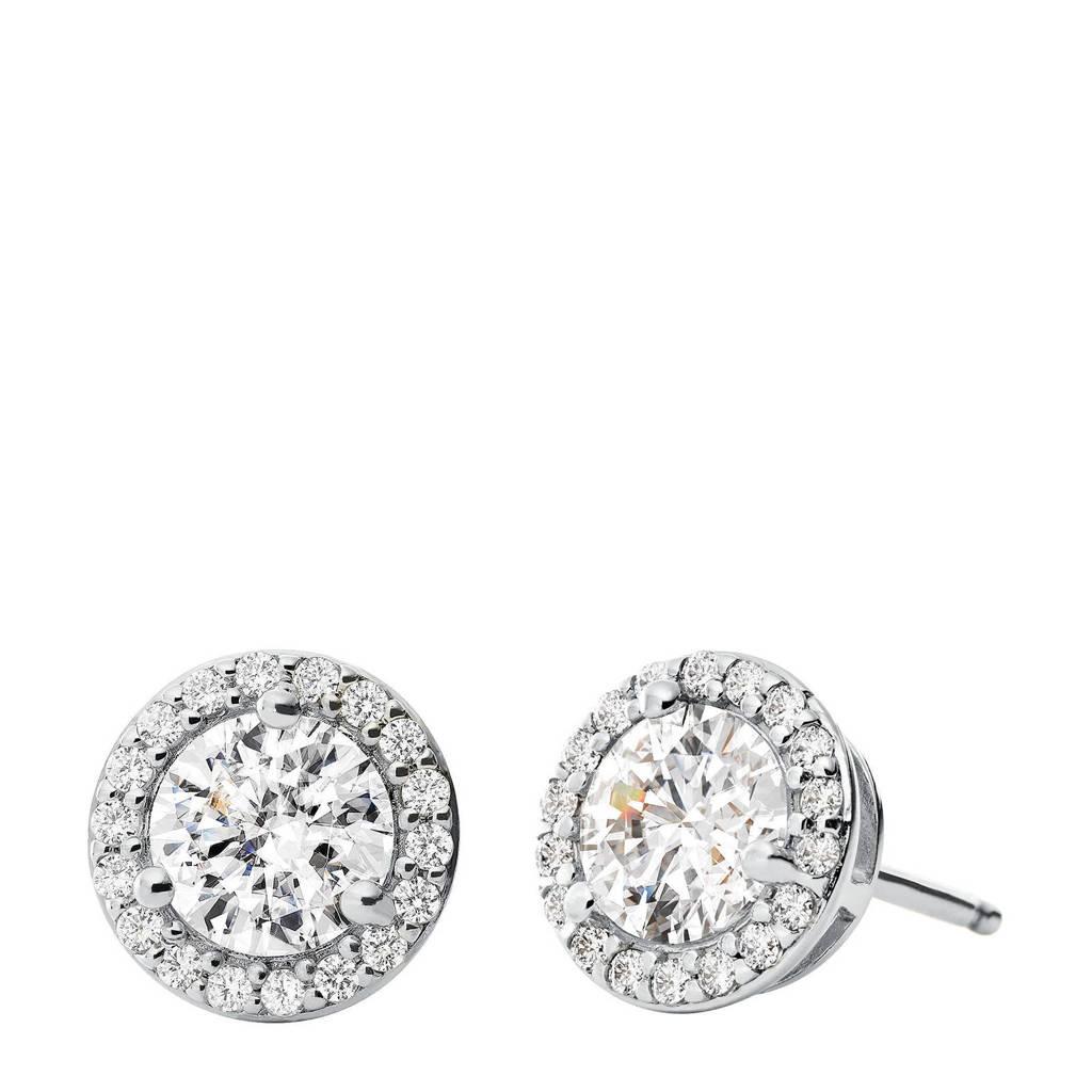 Michael Kors oorbellen MKC1035AN040 Stud Earrings zilver, Zilver