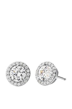 oorbellen MKC1035AN040 Stud Earrings zilver