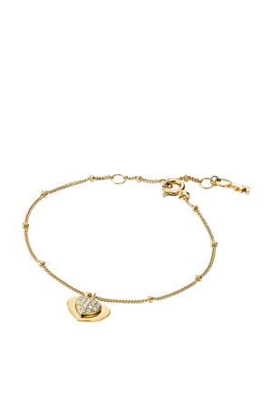 armband MKC1118AN710 Premium goud