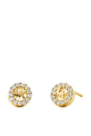 oorbellen MKC1033AN710 Premium goud