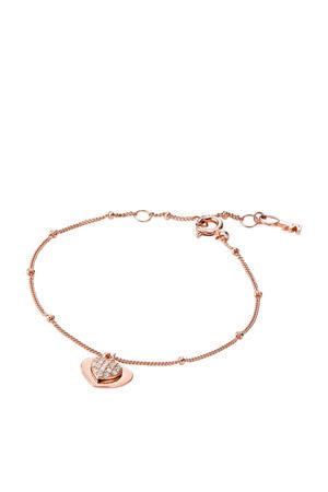 armband MKC1118AN791 Premium rosé