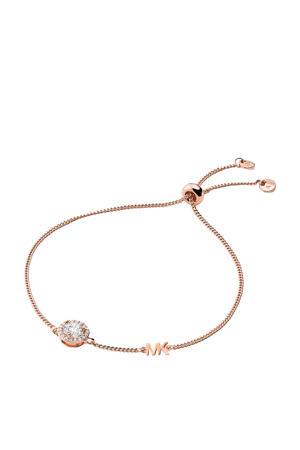 armband MKC1206AN791 Premium rosé