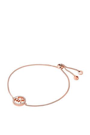 armband MKC1246AN791 goudkleur