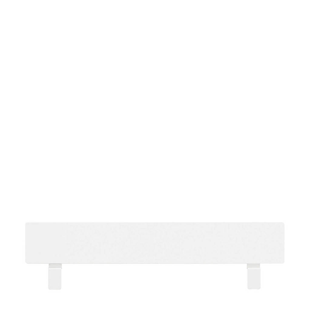 Bopita universele uitvalbeschermer 18 mm wit, Wit