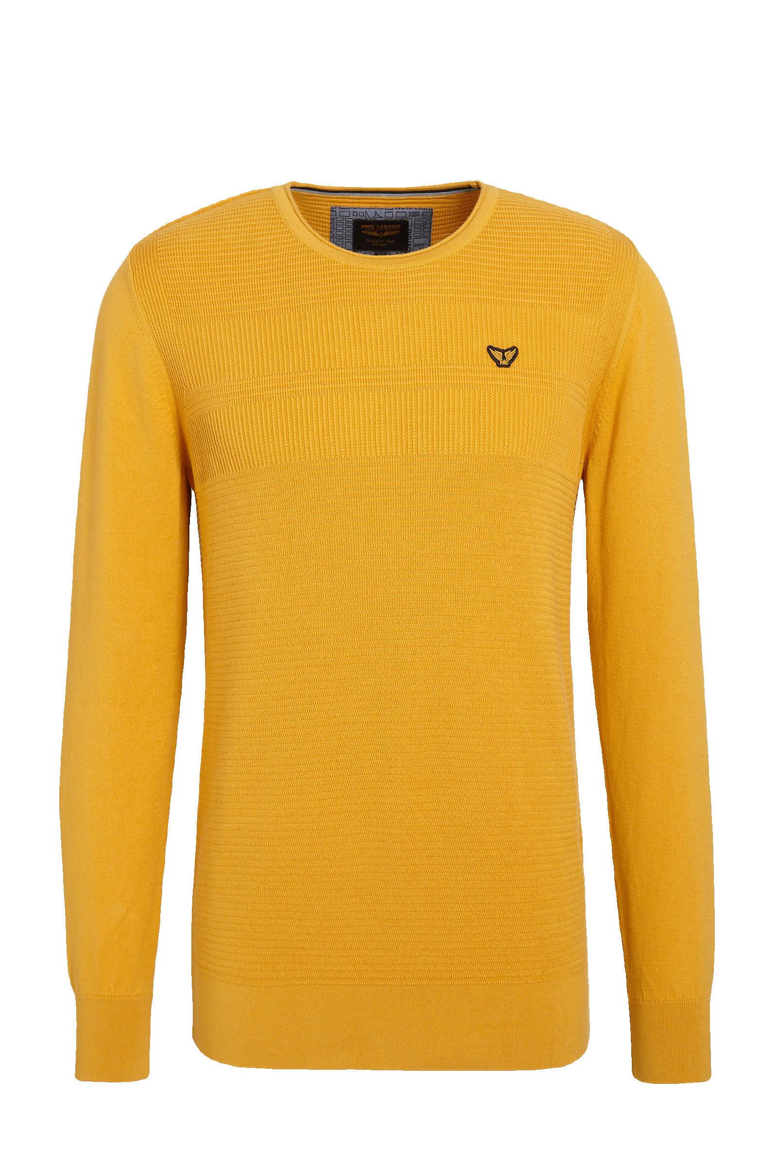 PME Legend Sweatshirt Pkw211300 1084 Pkw211300 online kopen