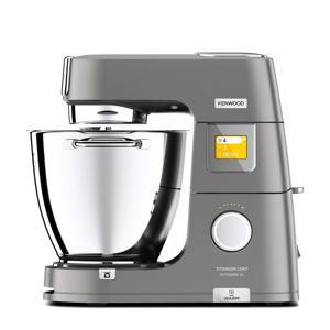 KWL90004S keukenmachine