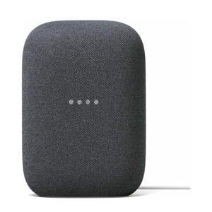 Nest Audio  (donker grijs)