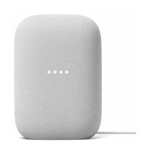 Nest Audio  (licht grijs)