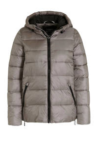 C&A The Outerwear jack bruin, Bruin