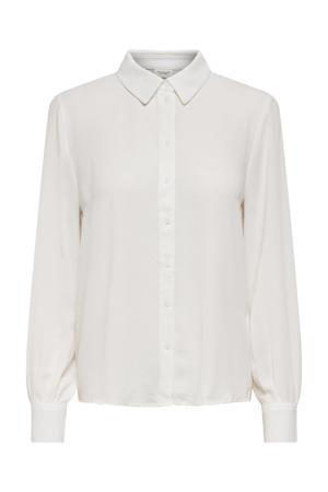 blouse JDYMADDIE wit