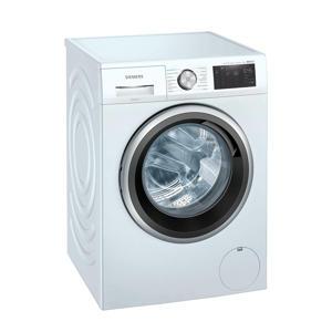 WM14UQ75NL wasmachine